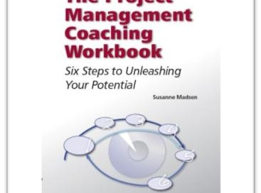 The Project manager Coaching Workbook