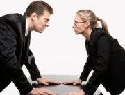 confrontation1.jpg